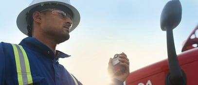 Blackline Safety ranks number 431 on Deloitte's 2018 Technology Fast 500