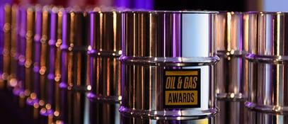 Blackline Safety named Manufacturer of the Year
