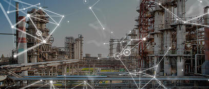 Industry 4.0 and the Digital transformation — Part One