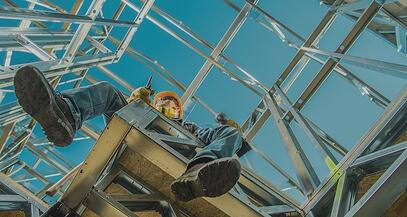 Don't Leave These Key Items Out of Your Lone Worker Safety Policy