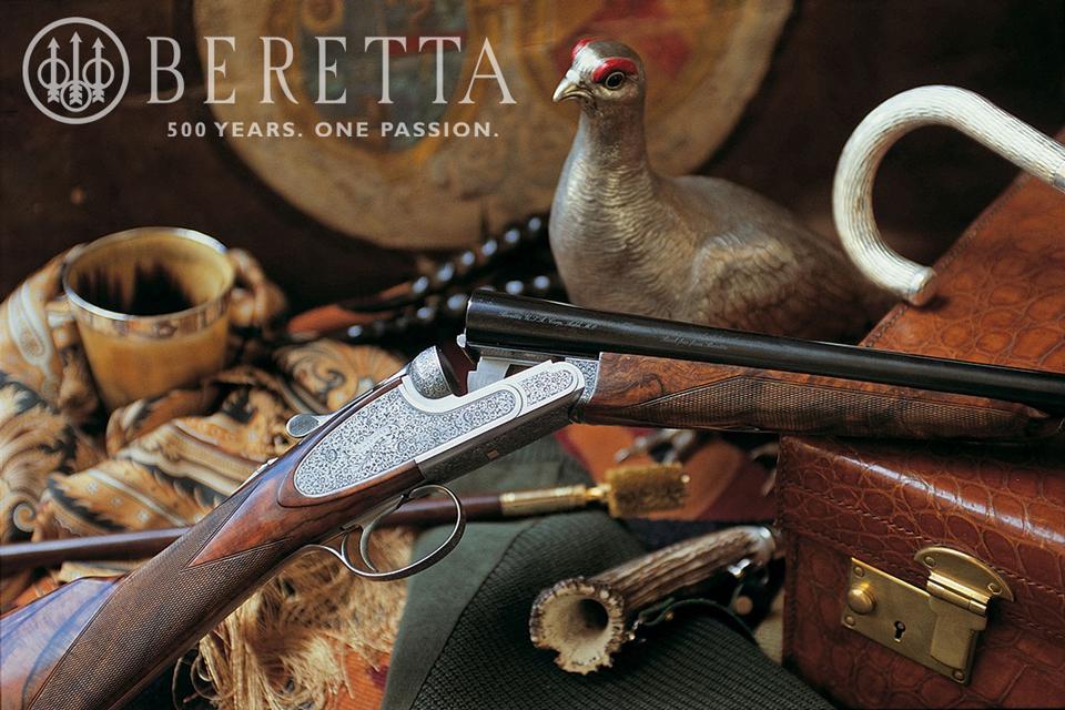 gun_quail