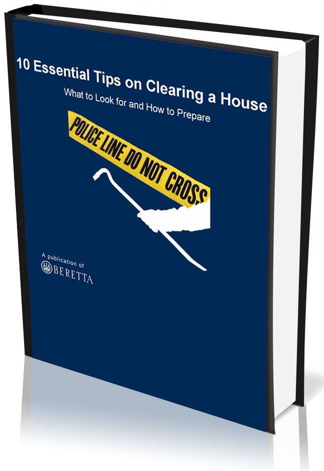 House-Clearing-Book