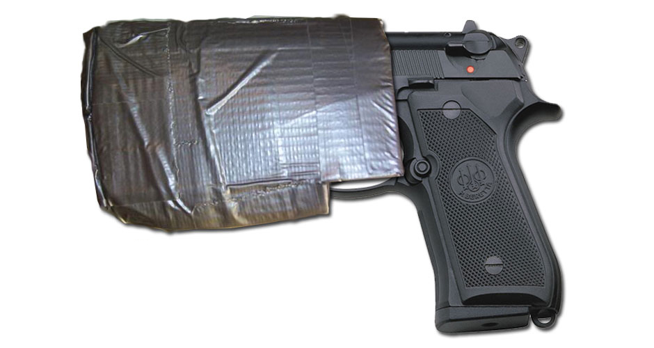 What makes a great concealed carry holster?