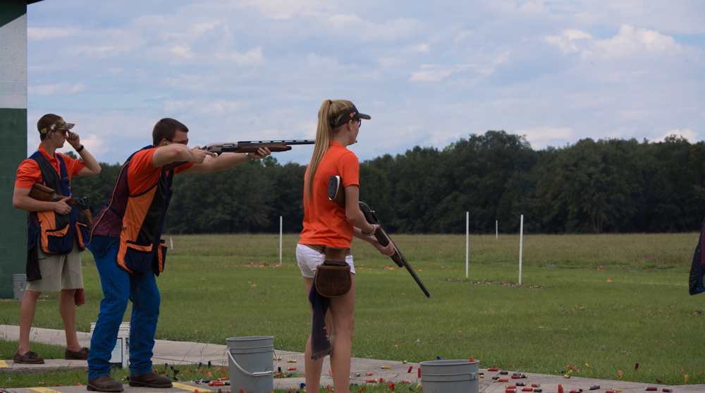 Trap_shooting-1
