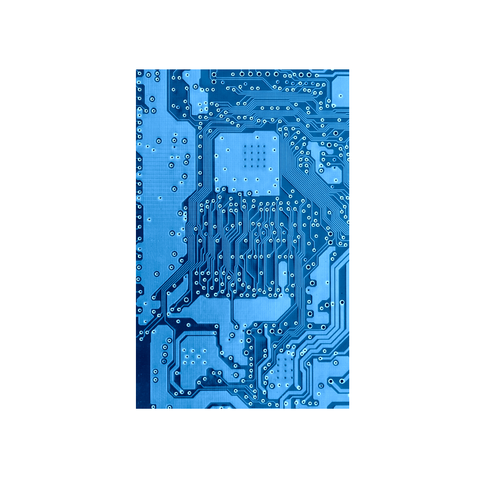 Prototype PCB Manufacturers - Price, Lead Time, Reviews