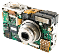 Why Packages for PCB, PCBA and Layout Services?