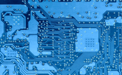 How to Choose a Good PCB Supplier