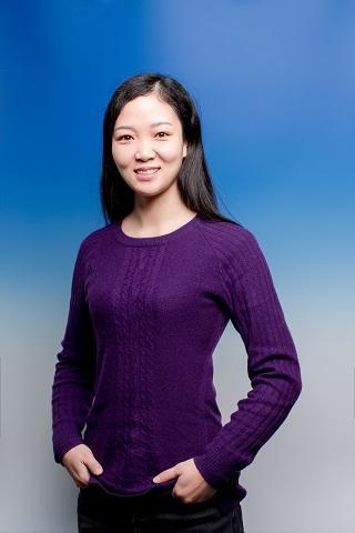 Dola Zhang