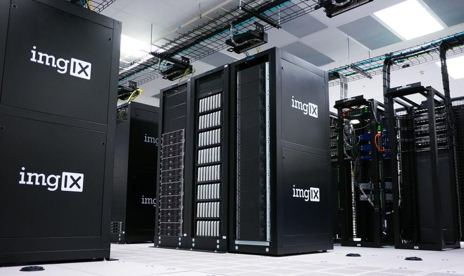 Future Trends: The Data Driven World