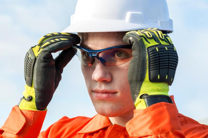 What will the new PPE Regulation mean to you?