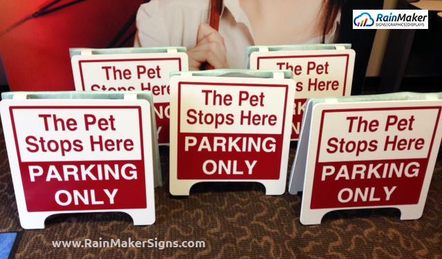 Pet-Stops-Here-Parking-RainMaker-Signs.jpg