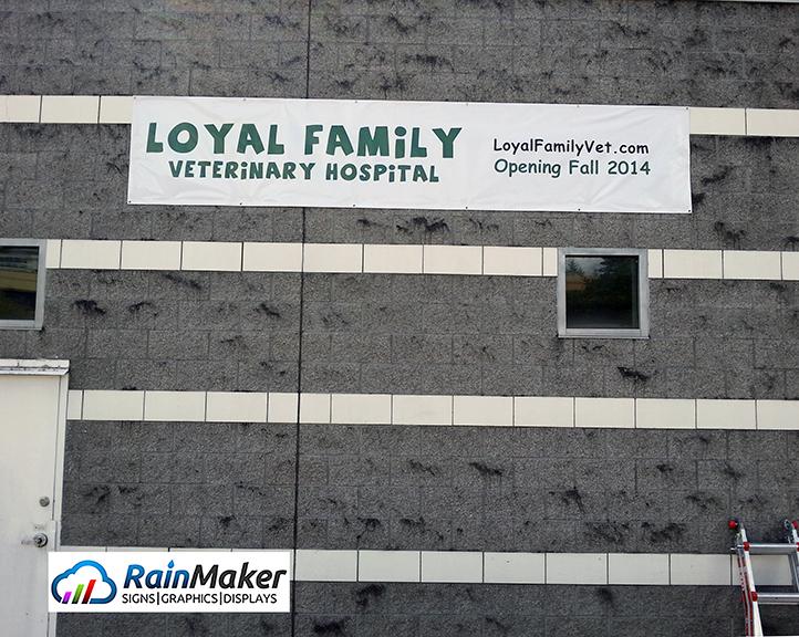 Loyal-Family-Vets-Rear-Exterior-Wall-Opening-Soon-Signage.jpg