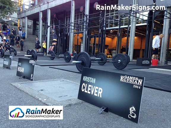 athlete-name-signs-by-RainMaker-Signs-Elysian-Games-Seattle-WA.jpg