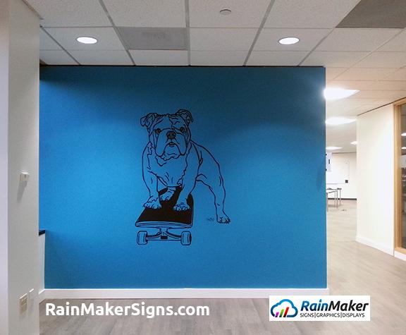 RainMaker-Signs-Custom-Wall-Graphics-Rover-Seattle-WA.jpg