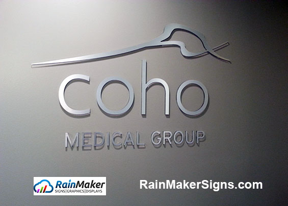 RainMaker-Signs-Custom-lobby-sign-Coho-Medical-Group-Bellevue-Wa.jpg