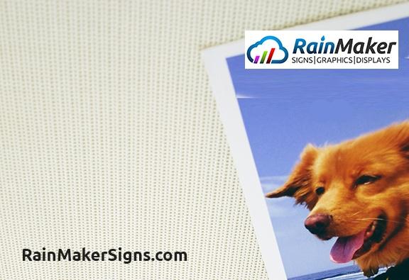 mesh_banner_detail_Rainmaker_Signs_Seattle_WA.jpg