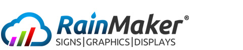 PNG-RainMaker-Signs-Logo-For-Web.png