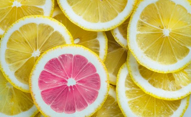 citric-citrus-color-997725