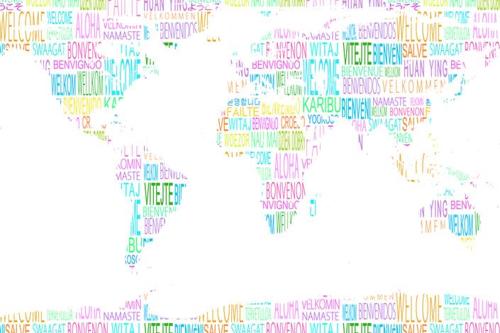 HubSpot Blog Mehrsprachig