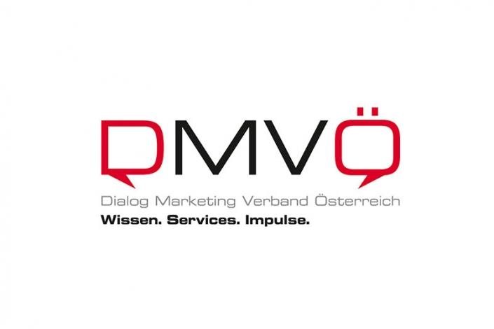 dmvo-logo