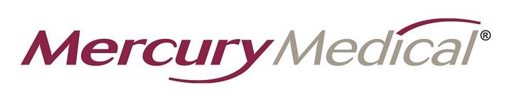 Mercury_Medical_Logo.jpg