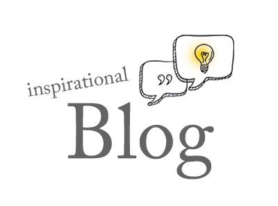 blog-4.jpg