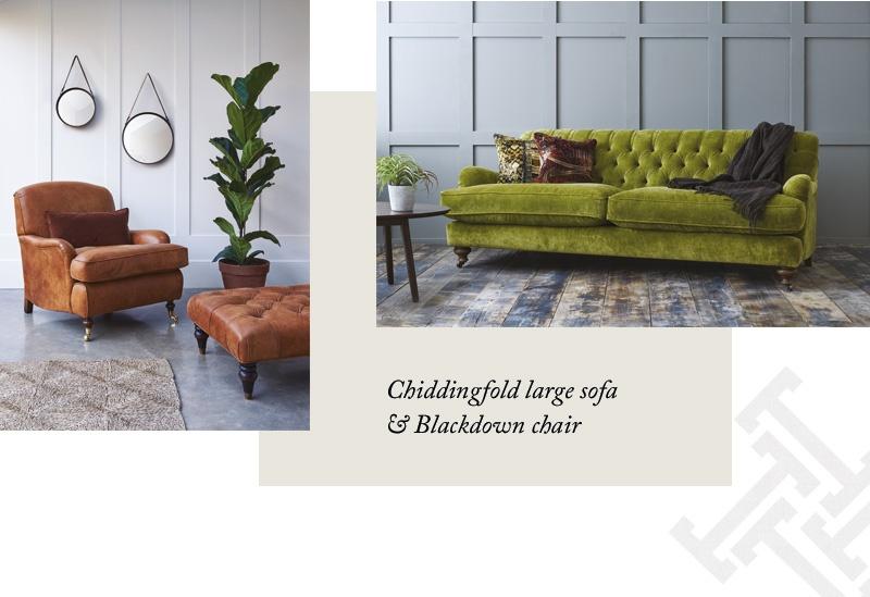 chiddingfold-and-chair.jpg