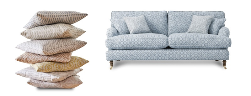 sofa-and-cushions.jpg