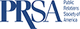 prsa-footer.png
