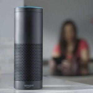 Amazon-echo-300x300