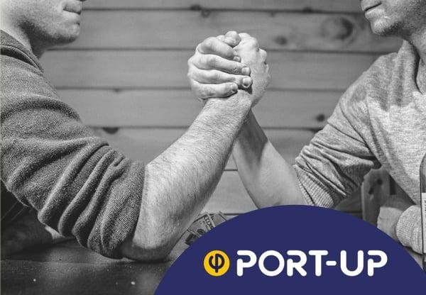 Covid-19 vs Contrat de travail en Portage Salarial : le salarié gagne !