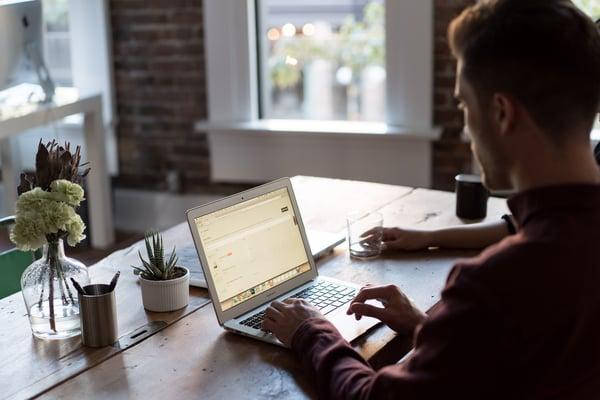 A l'ère du freelancing, l'organisation du travail en entreprise doit être repensée