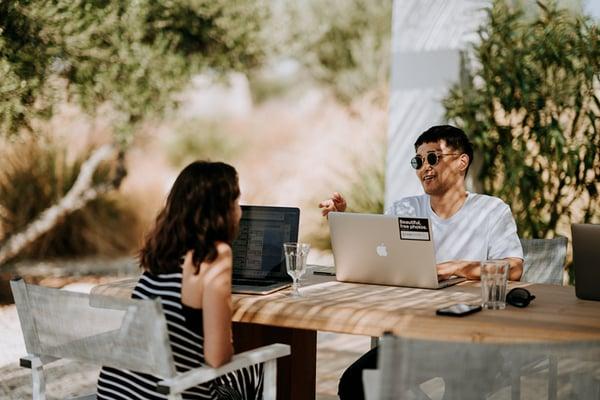 Qu'est-ce qu'un freelance ? Définition et état des lieux