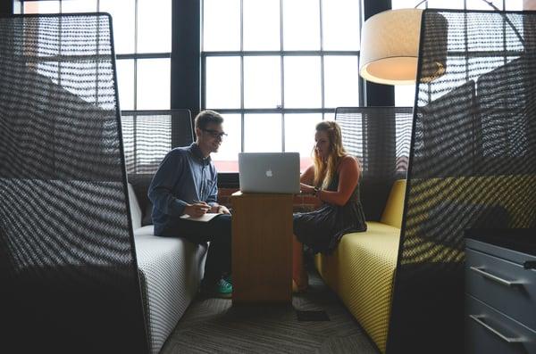 Freelances débutants ou aspirants: travaillez votre positionnement