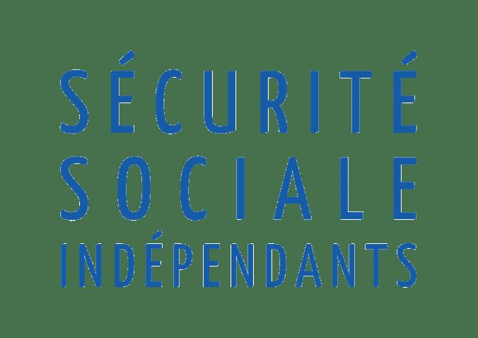logo_ssi_vecto_typo_bleu_fondtransparent