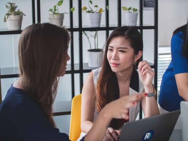 Comment faire une bonne proposition commerciale freelance?