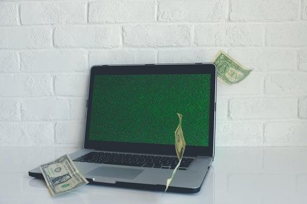 Freelances : bien choisir sa neo-banque
