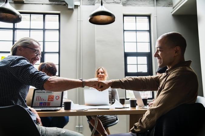 portage-salarial-micro-entreprise-coût-statut-freelance