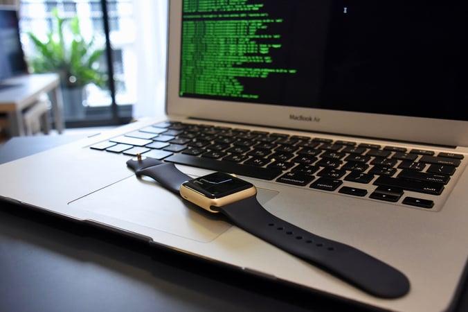 programming-2480671_1280