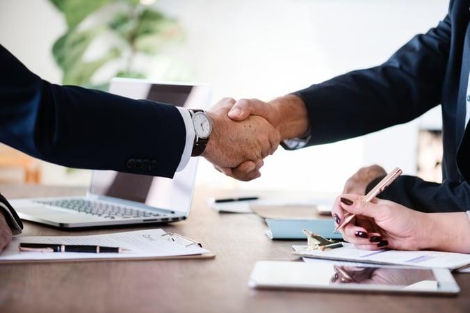 SSII et sociétés de portage salarial collaborent