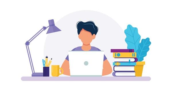 Se lancer en freelance : comment faire ?