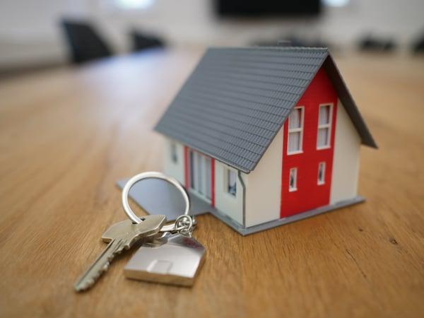 Crédit immobilier : acheter une maison quand on est freelance, c'est possible!