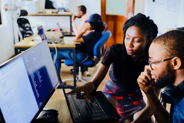 Les métiers de l'IT les plus recherchés en 2019