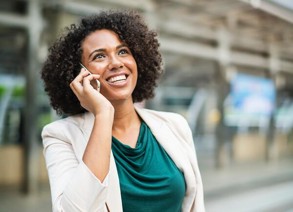 Comment réussir une négociation commerciale quand on est freelance ?