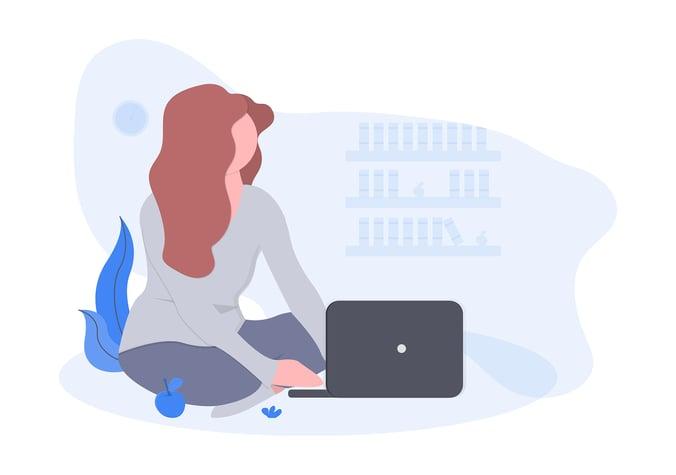 Freelance, comment trouver des clients