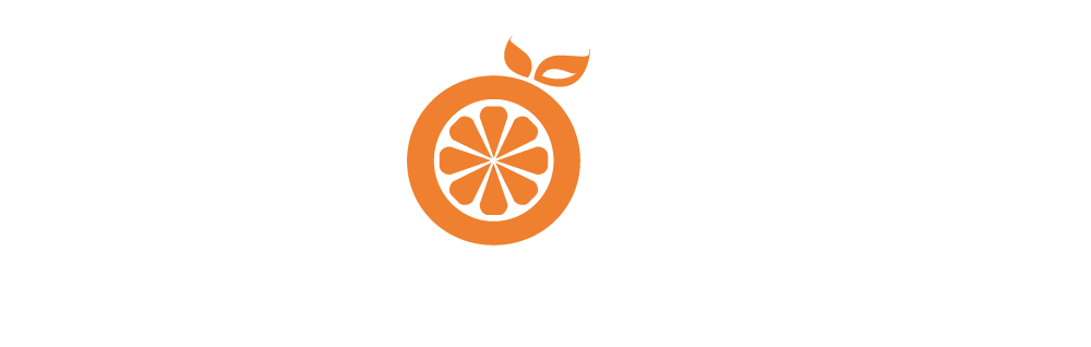 Central FL HubSpot User Group