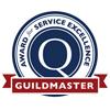 Guildmaster-100px