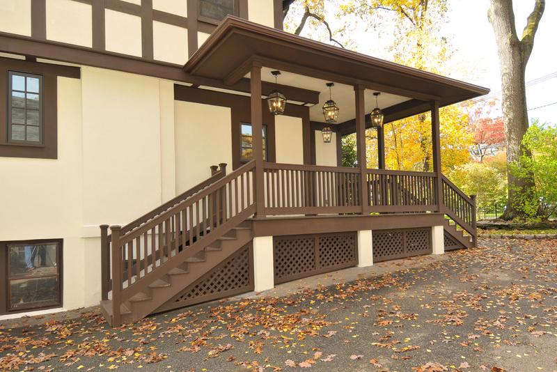 Montclair-Addition-Porch-Steps-1a