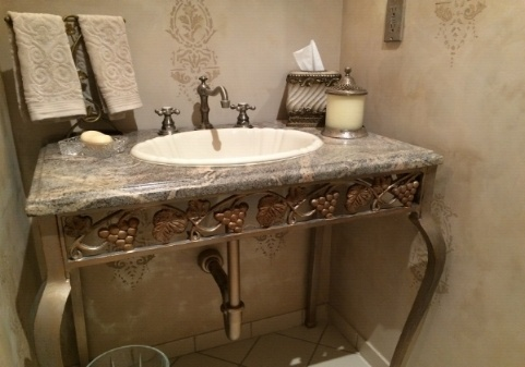 Essex Fells NJ Bathroom Contractors