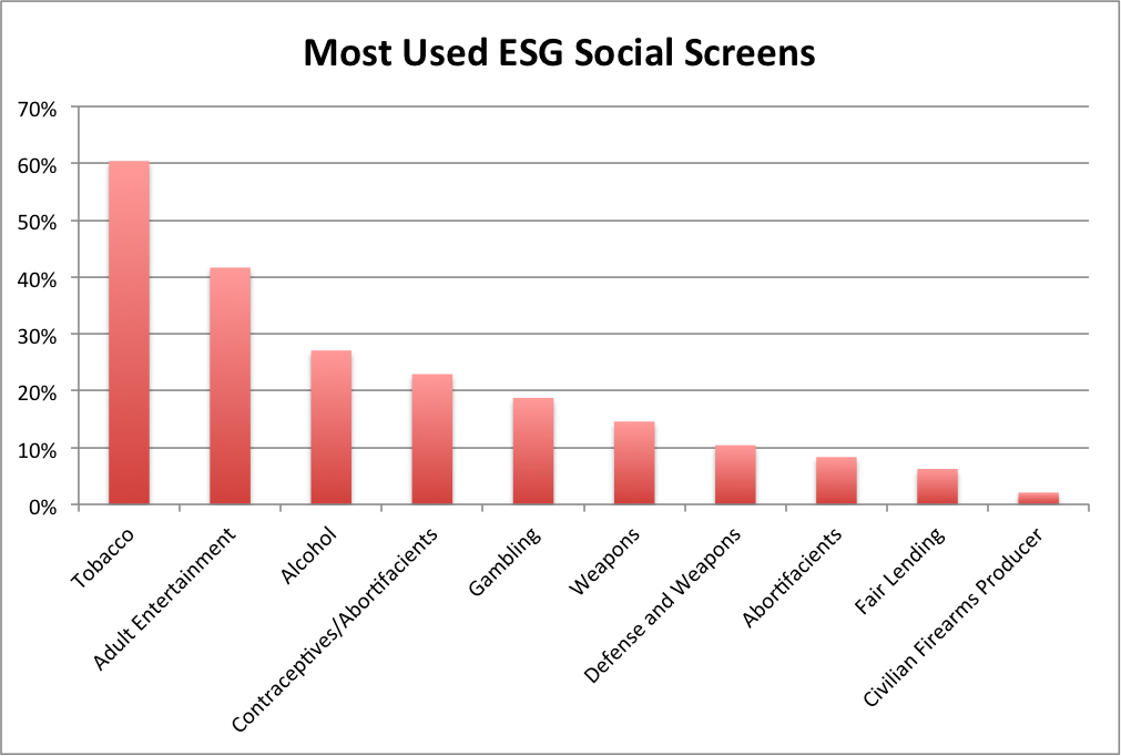 social_screens_final.png